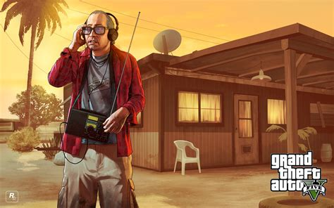 official gta  website update screens art info
