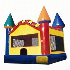 bouncy house rentals ma ma mass tent rentals bounce houses southwick ma tent rentals westfield ma tent