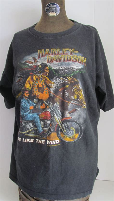 Tshirt Harley Davidson 17 17 best images about harley davidson shirt on