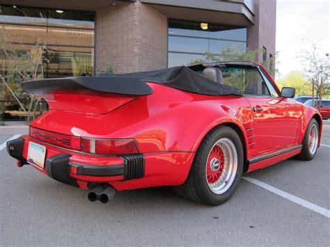 porsche bbs bbs rs porsche 911 cabriolet on barrett jackson auctions