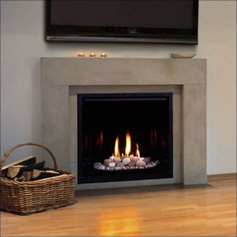 Add Gas Fireplace by Family Room Fireplace Places And Fireplaces On