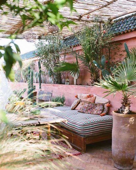 Moroccan Garden Ideas Best 25 Moroccan Garden Ideas On Small Moroccan Garden Ideas Dixon California And