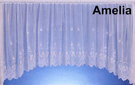 amelia curtains browne lewis net curtains