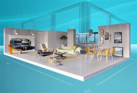 dise ar mi casa en 3d gratis dise 241 ar ambientes