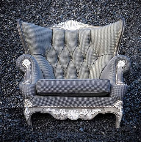 Cool Upholstery by Upholstered Chairs Design Ideas By Steve Vanhulle