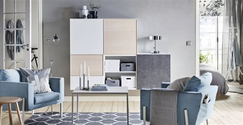 ikea wall units living room storage units living room storage ikea