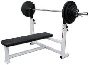 bench press 100 lb bench press for 100 reps challenges tribesports
