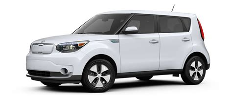 Kia Soul Dealers Kia Soul In Granbury County 2016 Kia Soul Dealer