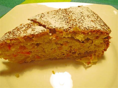 köln kuchen apfel karotten kuchen rezept mit bild riga53