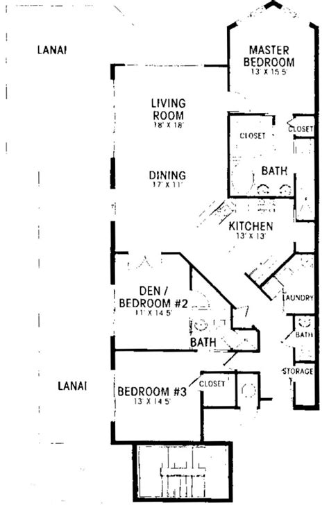 vista del sol floor plans vista del sol floor plans asu vista del sol arizona