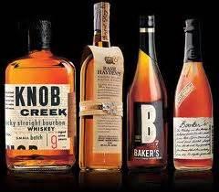 Batch bourbon baker s small batch kentucky straight bourbon whiskey
