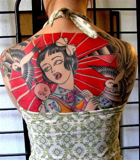 extreme tattoo blowout 97 enticingly extreme tattoo designs