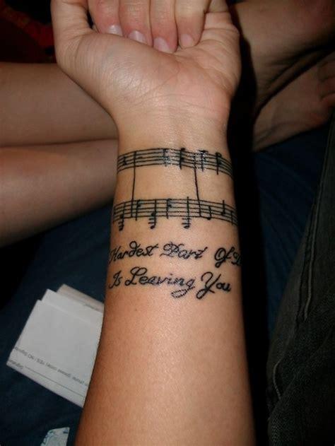 tatuagens de m 250 sica s 237 mbolos frases cifras e instrumentos