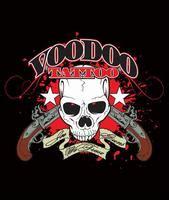 voodoo tattoo las vegas voodoo in las vegas nv 89102 citysearch