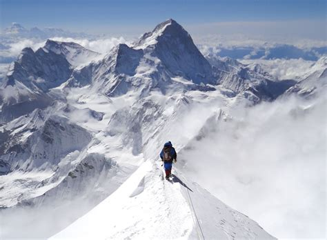 film everest frasi plan ahead and prepare in mountaineering leave no trace