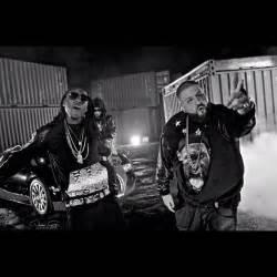 Ace Bugatti Album Ace Bugatti 3 Hiphop N More