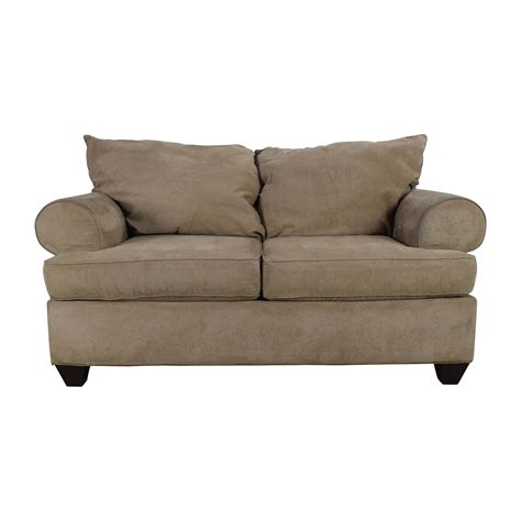fresno sofa raymour flanigan raymour and flanigan recliner sofa large image for