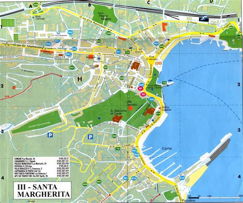 in liguria a path to lunch liguria hotel guide city selector for