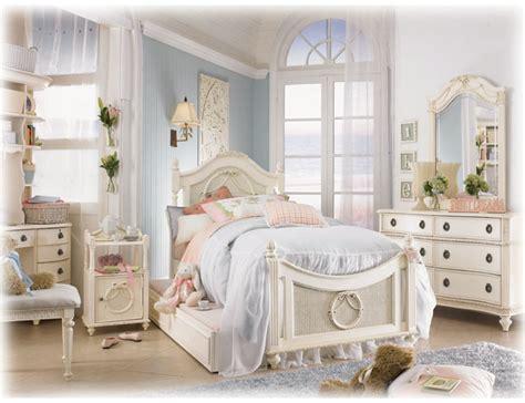 vintage bedroom chairs white vintage bedroom hosowo bedroom furniture reviews