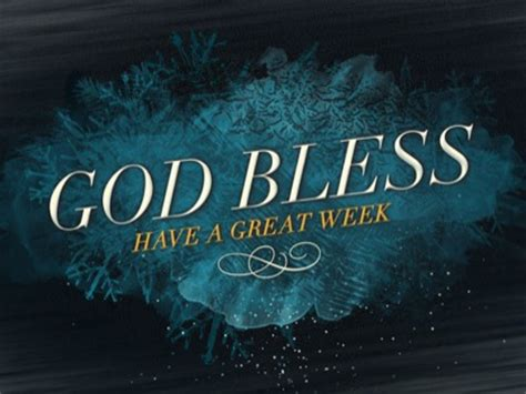 god bless you and a god bless book books a great week background powerpoint backgrounds for