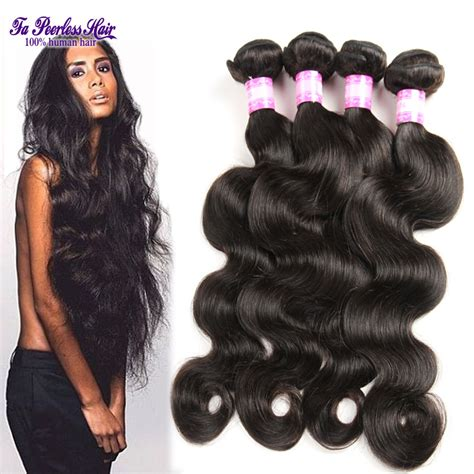 wholesale bulk human hair wholesale bulk human hair