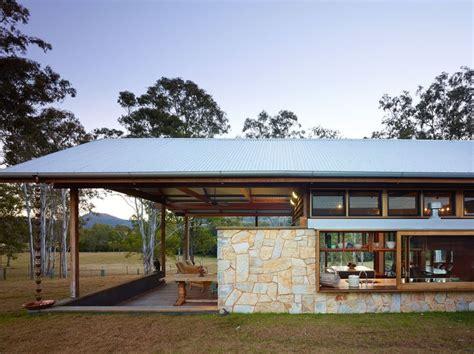 House Plans Cape Cod best 25 australian house plans ideas on pinterest one