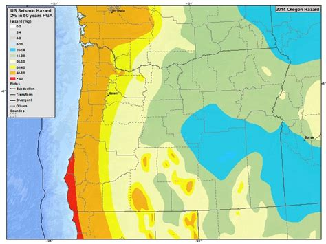 678 us area code time zone map of oregon zones 28 images usda oregon growing zone