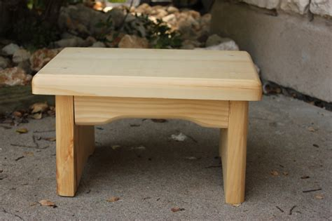 wooden stool plans diy folding wooden stool plans free built in
