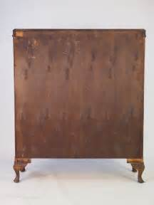 Art Deco Oak China Cabinet Or Bookcase   Antiques Atlas