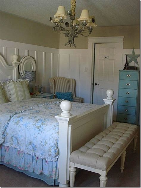 darling entry love the board batten suitcases and 72 best images about walls board and batten wainscoting