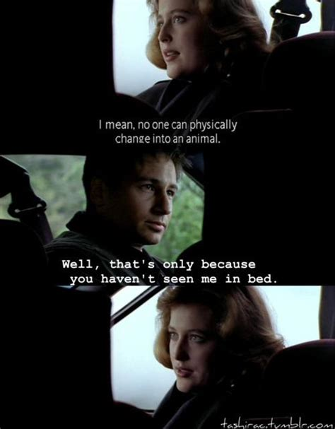 X Files Meme - the x files images x files funny quote wallpaper and