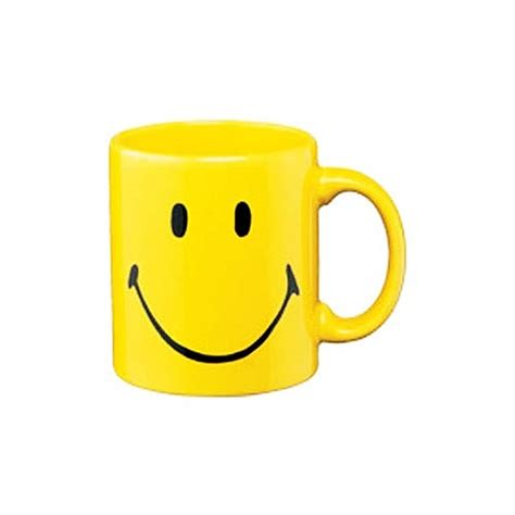 P 3079 Mini Cup Happy 39 best images about smiley faces on smiley faces happy and multimedia