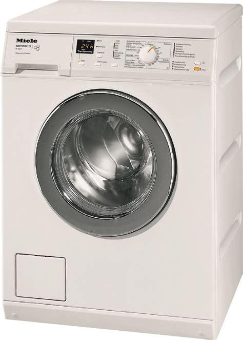 Miele W 3371 6429 miele w3371 edition 111 wasmachine beterwitgoed nl