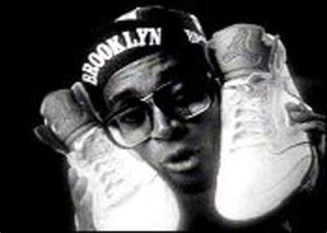 Its Gotta Be The Shoes by Talon 1v5 Penta Kill Rebrn