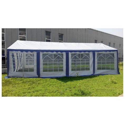 Easy Up Carport 1000 Ideas About Car Shelter On Carports For