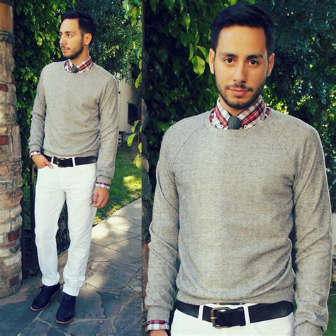 pattern shirt to interview college interview outfit ideas and tips for boys
