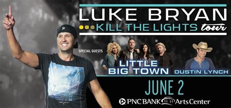 luke bryan kill the lights tour luke bryan kill the lights tour 2016 orsvp