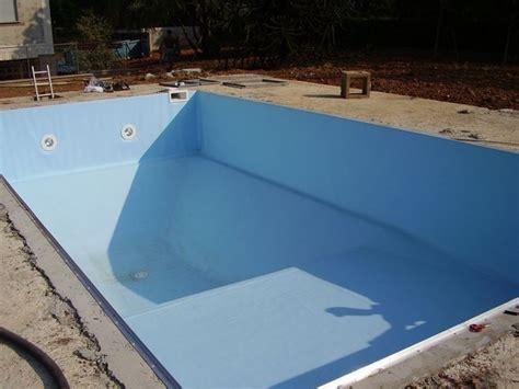 piscine da giardino interrate piscine interrate costi piscine da giardino quanto