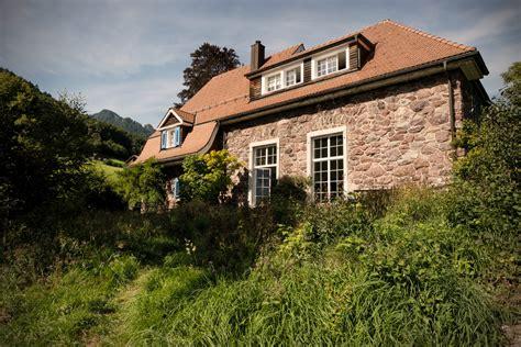 Haus Kaufen Schweiz See by Haus 252 Ber Dem See Sweet Home