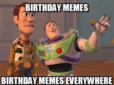 Disney Birthday Meme - disney birthday meme birthday best of the funny meme