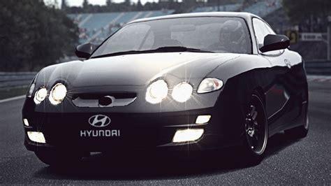 hyundai turbulence gt6 hyundai tiburon turbulence 99 exhaust comparison