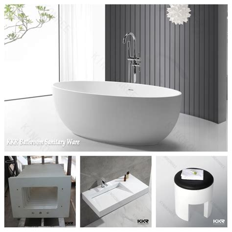 bathtub manufacturers canada canadian bathtub manufacturers freestanding round bathtub