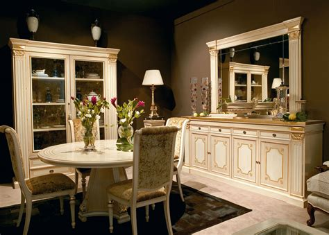 dining room furniture stores dining room furniture store modern and stores pics