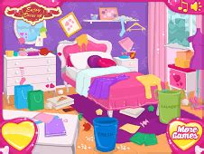 house makeover games barbie house makeover barbie games