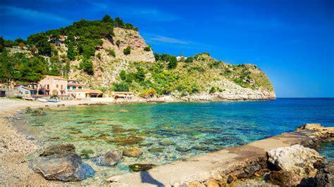 giardini in sicilia holidays to taormina sicily topflight ireland s