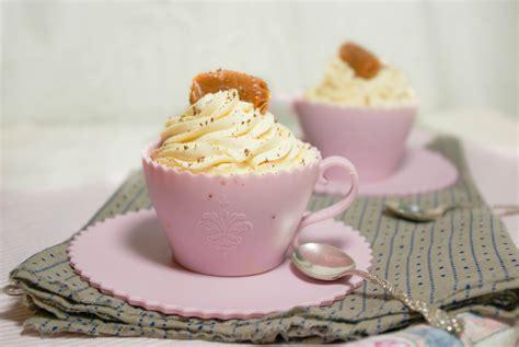 Creme Au Beurre Pour Cupcake