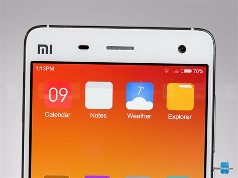 Xiaomi Mi 4 Transformer Premium Limited 10 phones with equal or larger batteries than the samsung