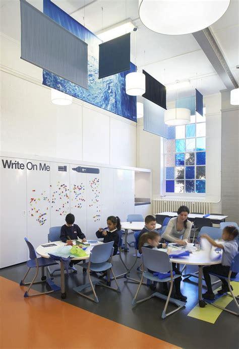 interior design schools in school interior design http dzinetrip primary