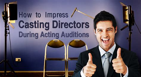 jurassic world casting extras 2015 auditions database actor training acting agencies driverlayer search engine