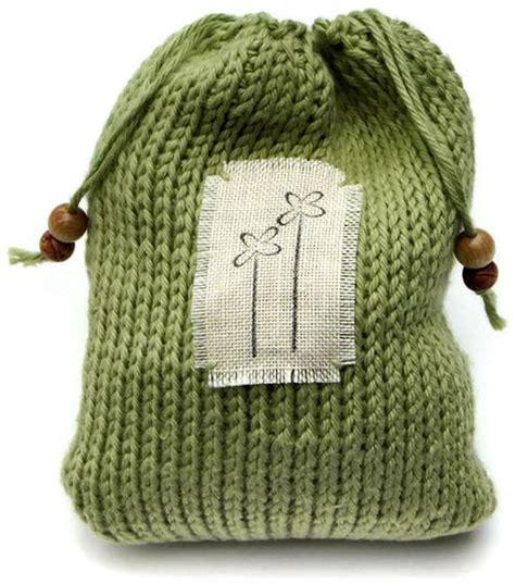 crochet patterns bags drawstring drawstring gift bags tunisian crochet pattern knitting